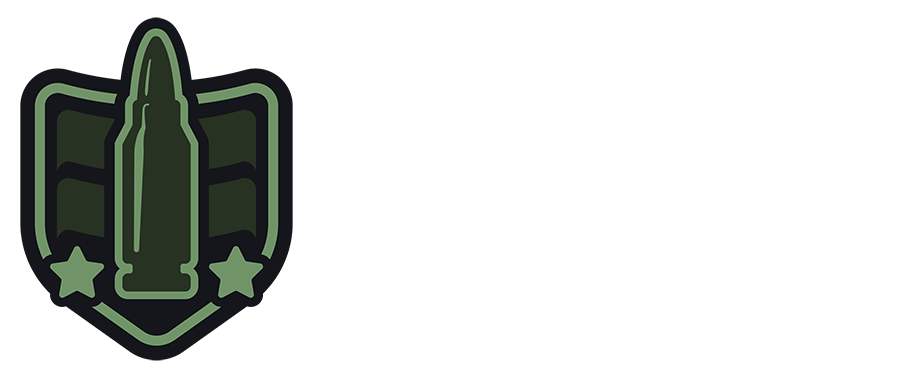 Marine Boot Camp logo for light background 900px